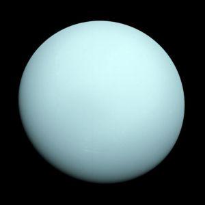 800px-Uranus2