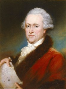 John-Russell-xx-Sir-William-Herschel-1738-1822
