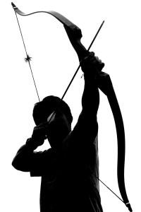 archer-1578365-1920x2880