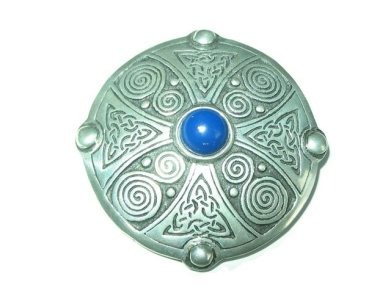 celtic-brooch-1426074-640x480