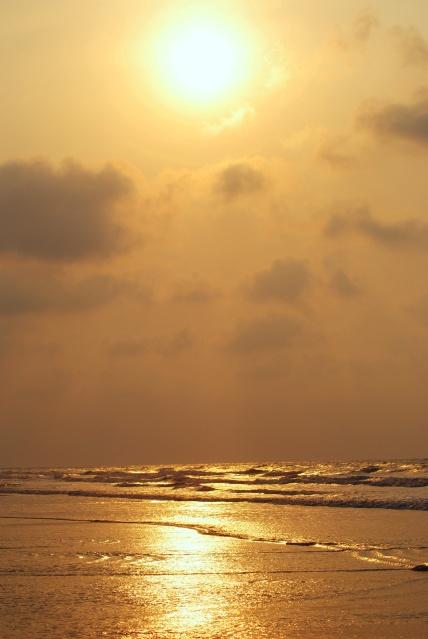 664-golden-sky-at-sunrise - Copy