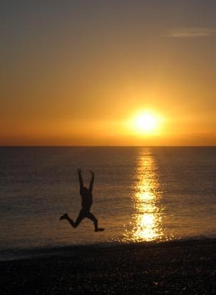 jump-for-joy-1312980 - Copy