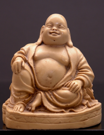 the-buddha-of-happiness-1622493 - Copy