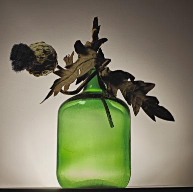 bottle-984337_1920