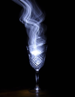 magic-1129363_1280
