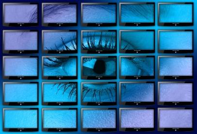 monitor-1054708_1920 - Copy