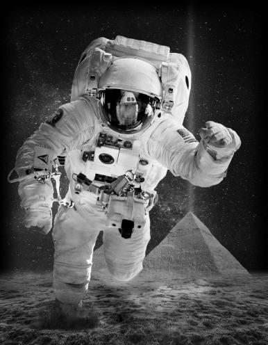 moon-1090950_1920 - Copy