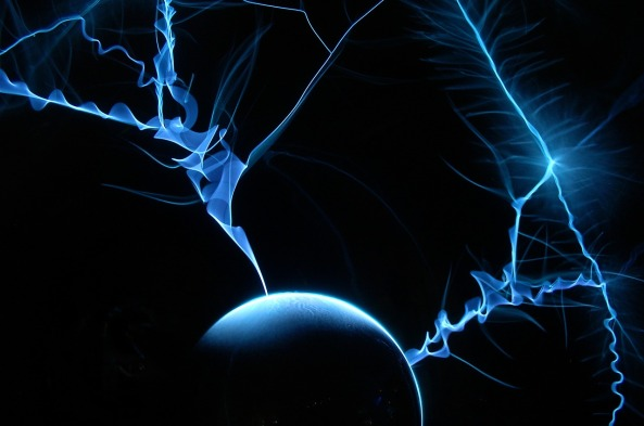 electricity-705670_1280