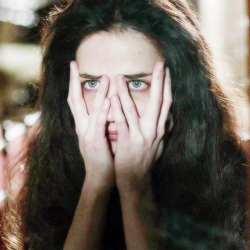 Miss-Ives-icons-vanessa-ives-penny-dreadful-37841101-250-250