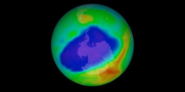 o-OZONE-HOLE-facebook