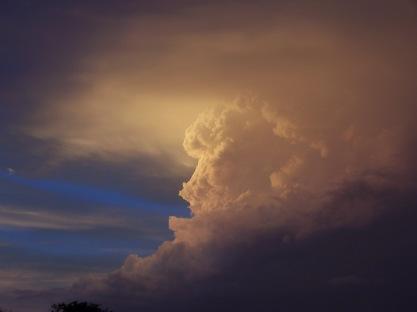 clouds-5-1559423