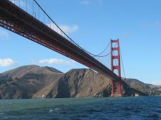 golden-gate-bridge-1528350-1600x1200