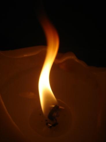 soft-flames-3-1313501