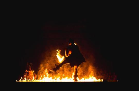 bonfire-1209269_1920-copy