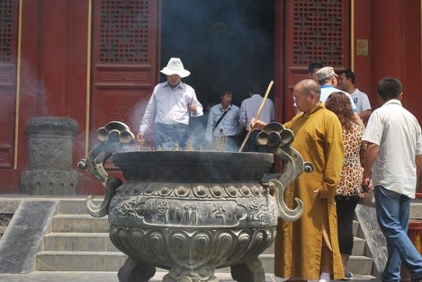 buddhist-14143_640-copy