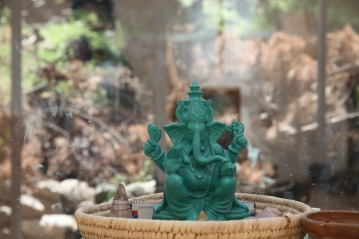 ganesh-1224419_1920-copy