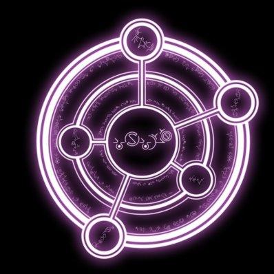 magic_circle_by_chroza-d3heffc-copy