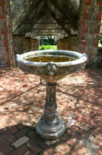 mystical-fountain-1542152