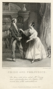 pickering_-_greatbatch_-_jane_austen_-_pride_and_prejudice_-_she_then_told_him_what_mr-_darcy_had_voluntarily_done_for_lydia