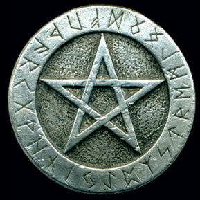 runicpentacle