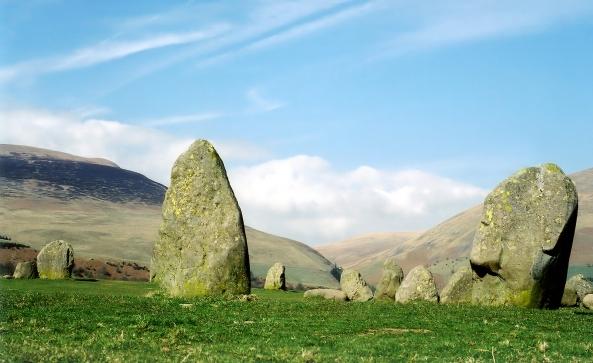 standing-stones-circle-1493821