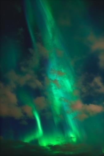 northern-lights-1031101_1920