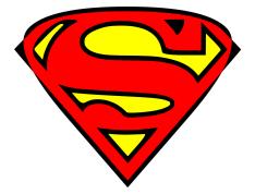 superman-295328_1280