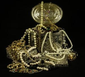 treasure-395994_1920
