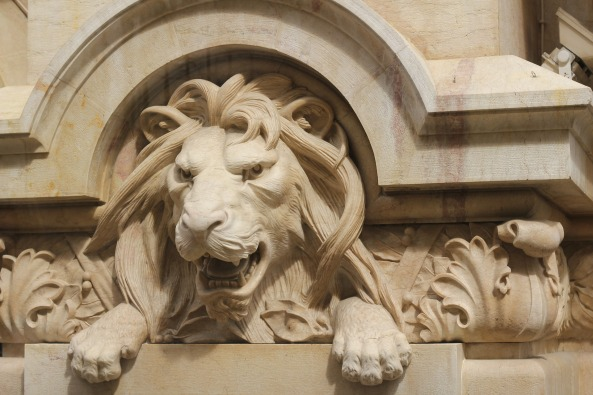 lion-383958_1920