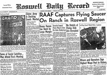 roswell-daily-record-july-8-1947