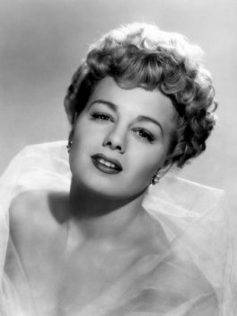 studio_publicity_shelley_winters