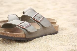 beach-1057766_1920