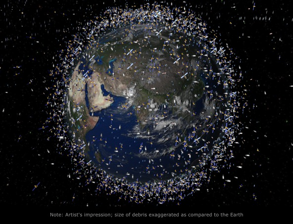 debris_objects_-_mostly_debris_-_in_low_earth_orbit_leo_-_view_over_the_equator-image-courtesy-esa