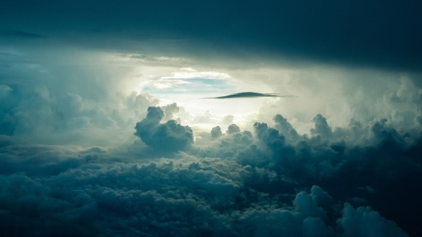 To Kiss the Sky: Uranus in Gemini | journeys in the astral light