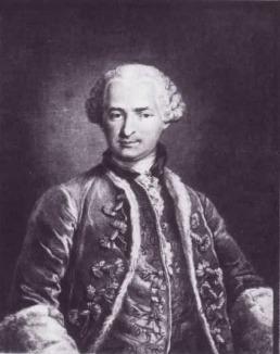 Count_of_St_Germain
