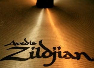 zildjian-crash-387668_1920