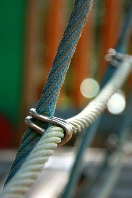 rope-1046169_1920