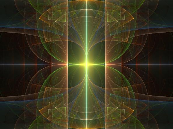 fractal-1392371_1920