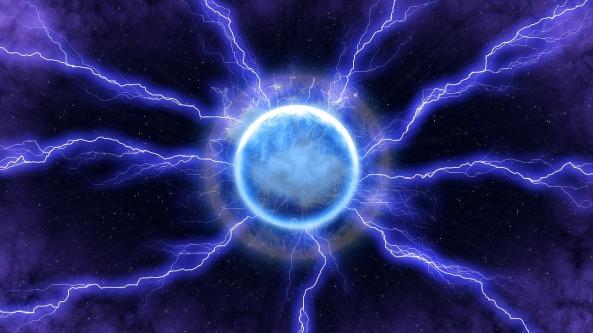 lightning-2295075_1280