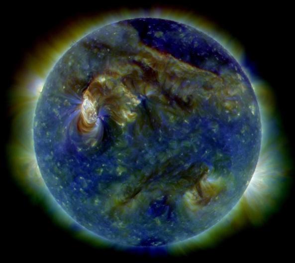 Sun_-_August_1,_2010