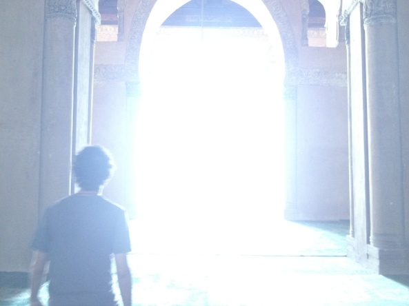 Barzakh_light_in_Doorway