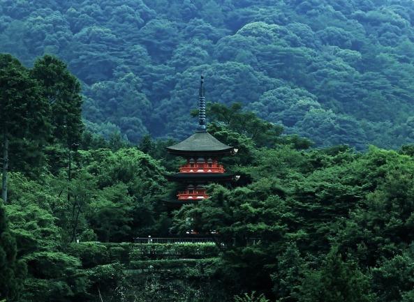 pagoda-2627307_960_720