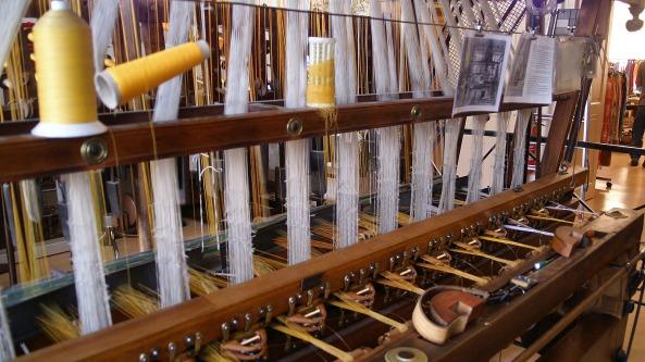 loom-361631_1920