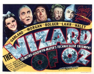 Wizard_of_Oz_Lobby_card_1939