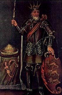 Brian_Boru,_King_of_Munster
