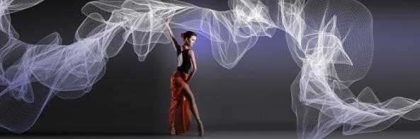 dance-2033937_1920