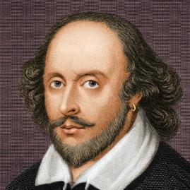 Shakespeare_portrait