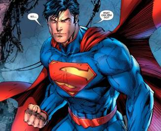 Superman-52 (1)