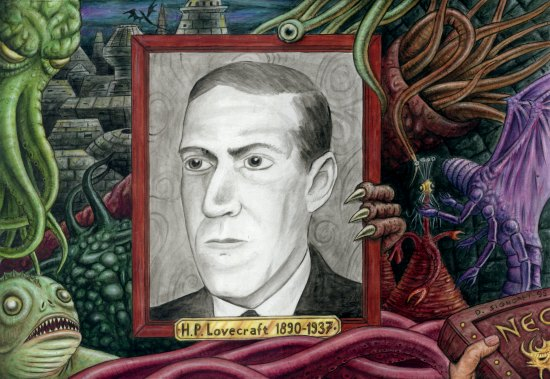 HP_Lovecraft_(par_Dominique_Signoret)