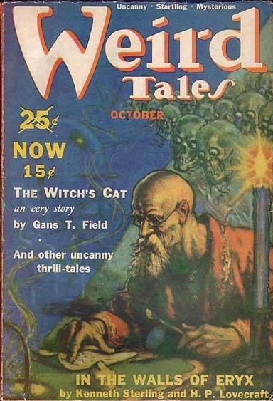 Weird_Tales_October_1939